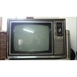 Tv Philco 20 Pulgadas Excelente Imagen