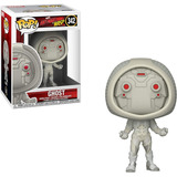 Funko Ghost Ant Man