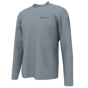 66b26871b3 Camiseta Brk E Sports - Camisas no Mercado Livre Brasil
