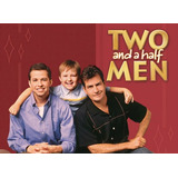 Two And Half Man