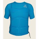 Camiseta Floating - Esportes Aquáticos no Mercado Livre Brasil 12a3b957c1