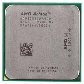 Processador Amd Athlon Ii X2 Am2 + Am3