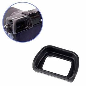 Ocular Eyecup P/ Sony Alpha Fda-ep17 Ilce-6500 A6500 Ep17