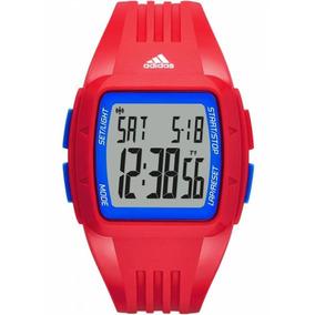 Relógio adidas Masculino Adp3271/8rn