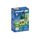 Playmobil 9515 Jugador México