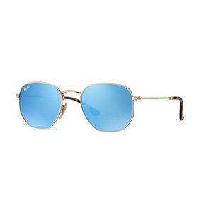 cb276463311c2 Oculos Feminino Espelhado - Óculos De Sol no Mercado Livre Brasil