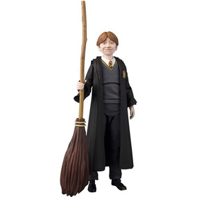 Ron Weasley - Harry Potter And The Sorcerer