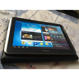 Tablet Samsung Note 10.1 Sin Chip. Memoria Interna 12gb