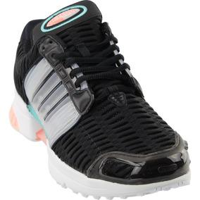online retailer 285d4 5290e adidas Original Zapatilla Mujer Running Climacool 1