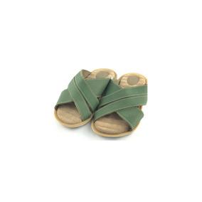 Sandalia Pirilampo 141.210-310