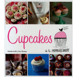 Cupcakes De La Primrose Bakery