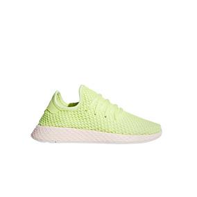 online store 4c688 6657b Zapatillas adidas Originals Deerupt -b37599