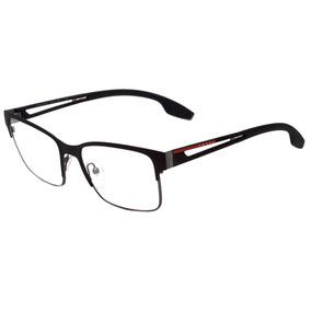 9b1039511c31c Oculos Prada Ps 54is - Óculos no Mercado Livre Brasil