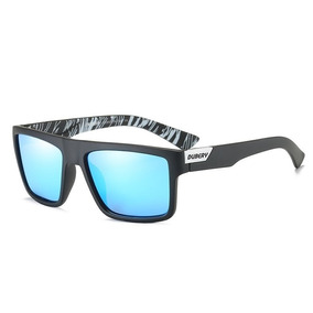 215b2a95c6fe1 Oculos Espelho, Anti Reflective, Uv400 Borboleta - Óculos no Mercado ...