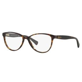 Armacao Para Oculos De Grau Feminina Havana - Óculos no Mercado ... ecae41feb2