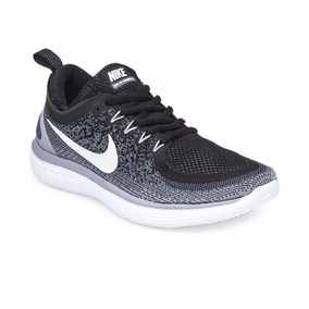 low priced 6ea96 6418b Zapatillas Nike Free Run Distance 2 W
