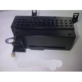 Fuente De Poder Impresora Epson Tx220 - Tx 210
