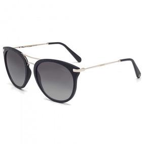Ver Colcci Paraiba Lindo Oculos De Sol.. Sol Oakley Juliet - Óculos ... 2644dd08e0