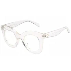 Chaquetas Modernas Para Mujer - Gafas en Mercado Libre Colombia 116a44a5263a