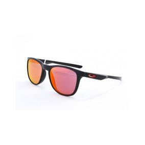 Lote Perna De Oculos Sol Oakley - Óculos De Sol Oakley em Cascavel ... 17d2afbd66