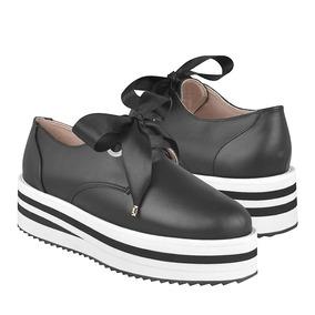 8215e675d6978 Mocasines Mujer Stylo - Zapatos en Mercado Libre México