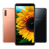 Samsung A80 128gb $655 A7 2018 64gb $270 A50 64gb $299
