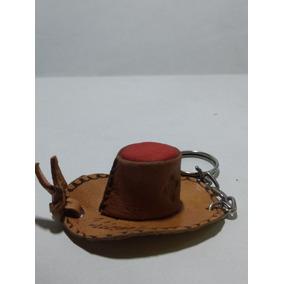 Estuche Para Guardar Sombreros en Mercado Libre México dc0f44f5e5f