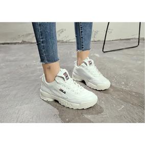 Zapatos Fashion Importados - Ropa y Accesorios en Mercado Libre Colombia 188ad4452c6