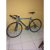 V/t Bike Speed