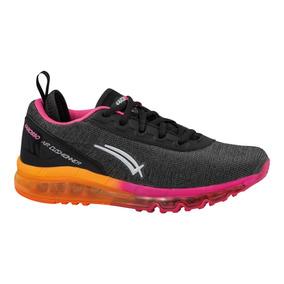 Karosso Tenis Fitness Correr Running Deportivos 7531 3411311