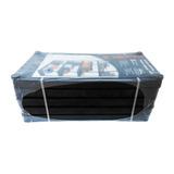 Estante 5 Repisas Plástico Rudo Truper19943 (1pieza Xcompra)