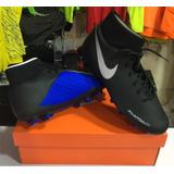 Nike Phantom Sv