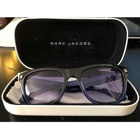 Oculos Masculino - Óculos De Sol Marc Jacobs Com proteção UV no ... 31aef550ad
