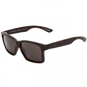 a5e4aebb393f5 Evoke Thunder Turtle - Óculos De Sol Sem lente polarizada no Mercado ...