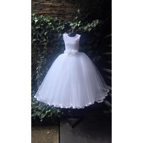 Olx pasto vestidos de novia
