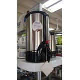 Percolador Acero Inoxidable Oster® (bvstdc3394) Nueva Caja
