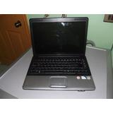Repuestos Compaq Presario Cq40 - 300la