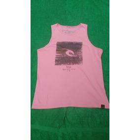 Regatas Rip Curl Camisetas Masculino - Camisetas e Blusas no Mercado ... b331a0507f3