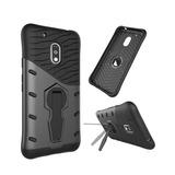 Funda Case Semirigida Motorola G5 G5s G4 Z E4 Z2 Mod Plus