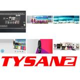 Tv Led Lg 75 Smart Nano Cell Uhd 4k Linea 2017 En Stock Ya!!