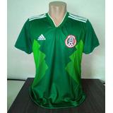 9aacb0d778 Camisa México - Camisas de Futebol no Mercado Livre Brasil