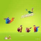Vinil Decorativo - Turbo-entrega Inmediata