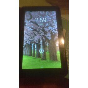 Tablet Dragon Touch 7 M7