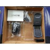 Celular Antigo Motorola Startac Para Coleção (novo) Raridade