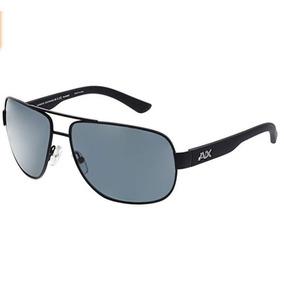 3dee770ebfaa5 Gafas Armani Exchange - Gafas De Sol Armani en Mercado Libre Colombia