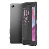 Sony Xperia X F5121 - 32gb - Graphite Black (unlocked)