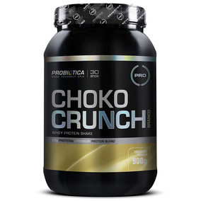 Choko Crunch - 900g - Probiótica