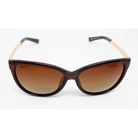Armação Da Capota Do Mp - Óculos no Mercado Livre Brasil 7e458e4edf