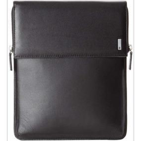 Porta Ipad Tablet Victorinox Altius 3.0 Rio