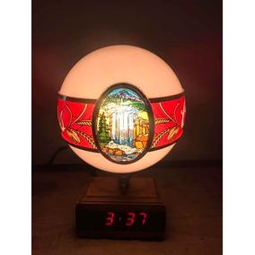Lámpara Reloj Coors Light